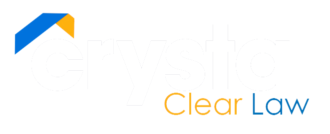 CRYSTAL-CLEAR-LAW-TRANSPARENT